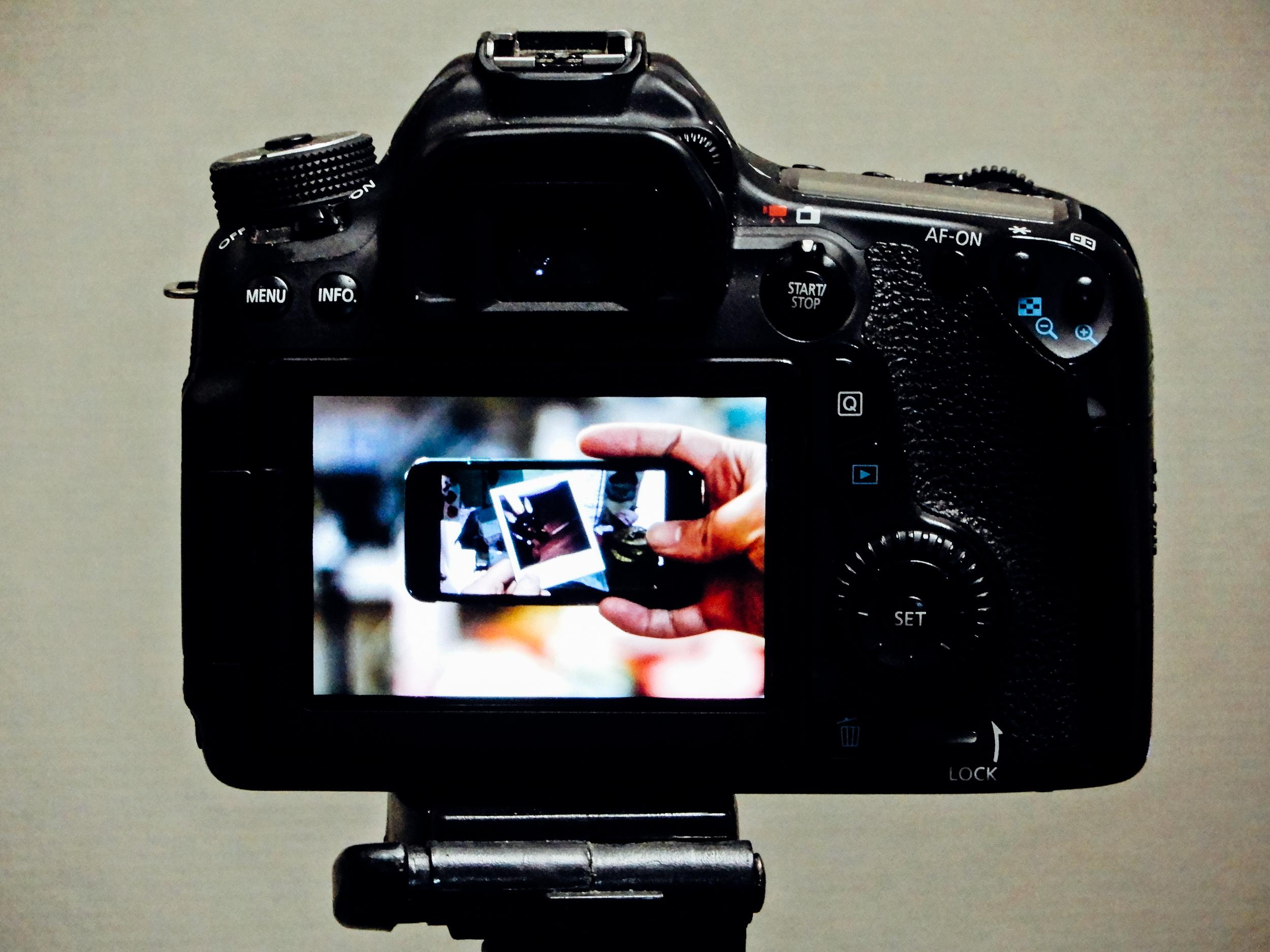 """スナップマートで新フォトコンテスト「一眼レフで撮影した美しい人工物」 with """"カメラ、家電レンタルのRentio""""が開始!Snapmart新着情報"""