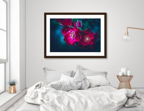 Art prints/Wall prints site:Crated closed... I started to sell on Curioos!Check this out!海外向けアートプリントサイトCratedが閉鎖…代わりにCurioosを利用開始しました。