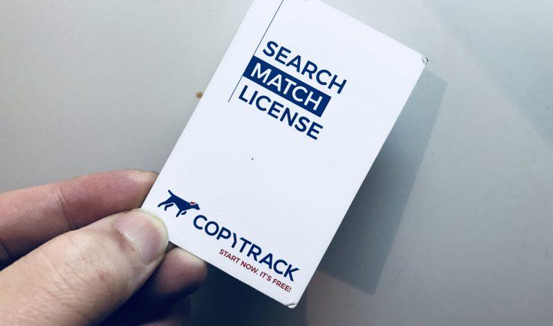 COPYTRACKの仮想通貨CPYがIDEXに新規上場取引開始!HitBTC/バイナンス/TDAXにも上場予定!画像盗難料金回収/著作権保護サービス:コピートラック