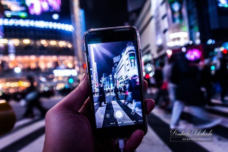 インスタグラムに音声通話とビデオ通話機能が近日導入の可能性が浮上?Instagram Call/Video call SNSマーケティング/アプリ 最新ニュース速報