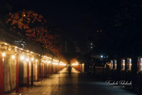 インスタグラム #UnknownJapan Visit Japan Photo Contest 2018結果が発表!日本政府観光局(JNTO)フォトコンテスト最新情報