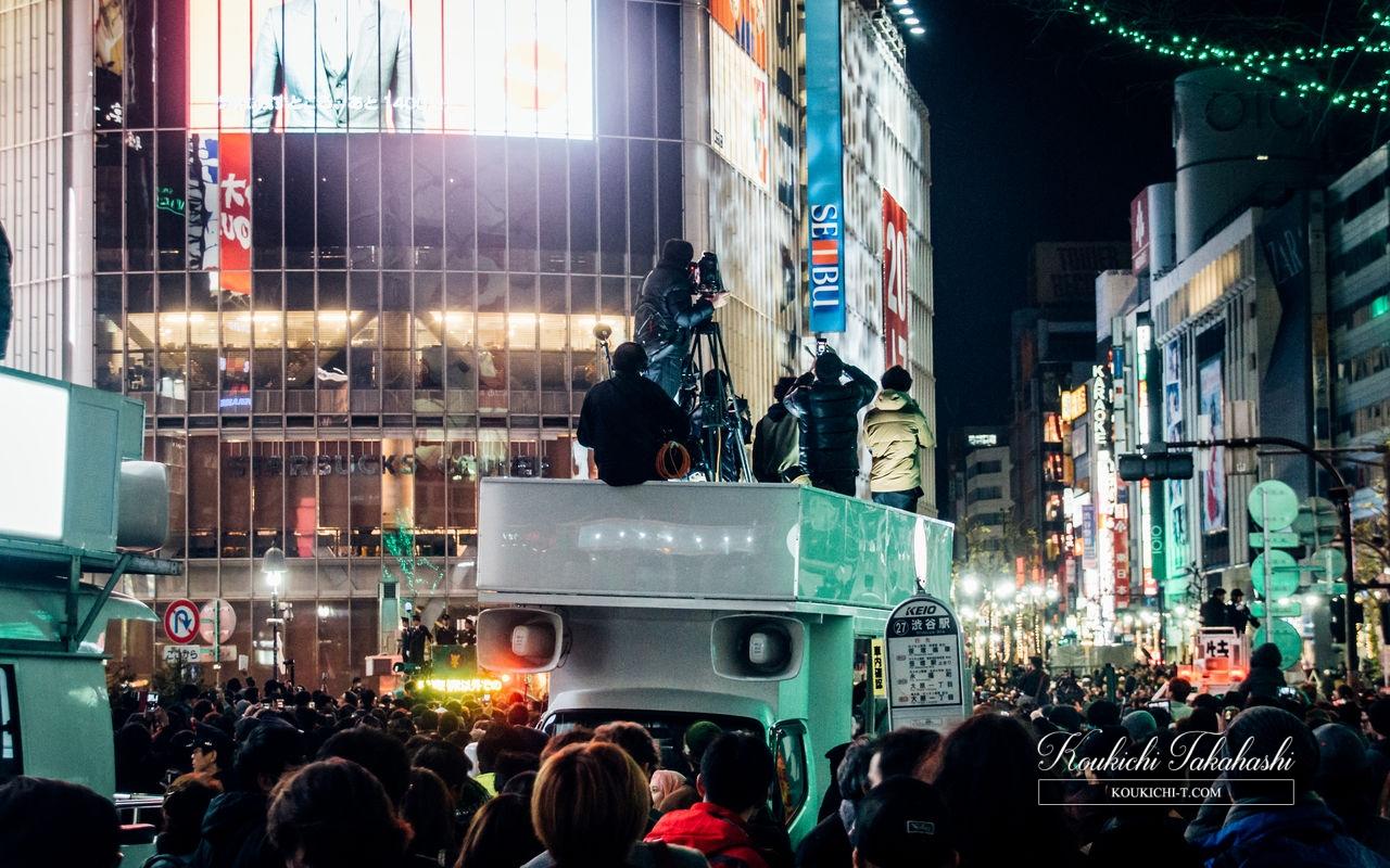 スマホ撮影でnhk公認カメラマンに アプリnhkテレビクルー結構投稿あるっぽい アプリ最新情報 Koukichi T