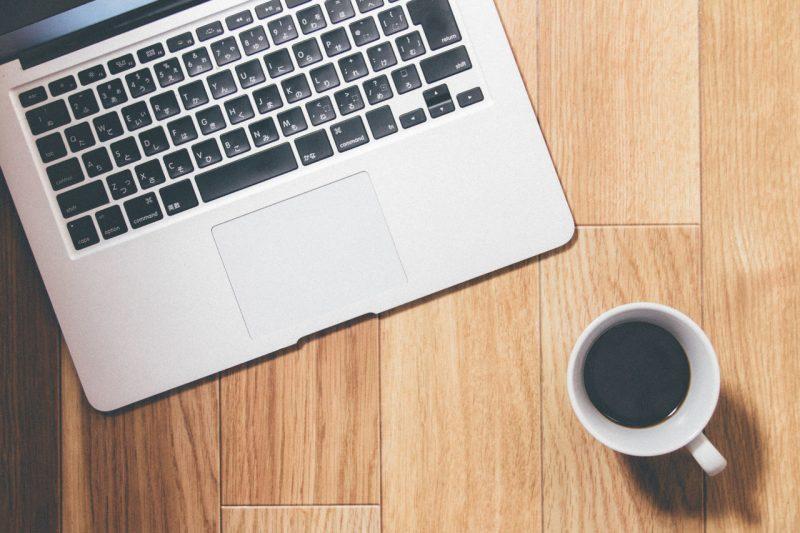 【講座予約】Wordpressの基本!導入からドメイン設定、投稿など基本的な使い方、おすすめプラグイン設置など