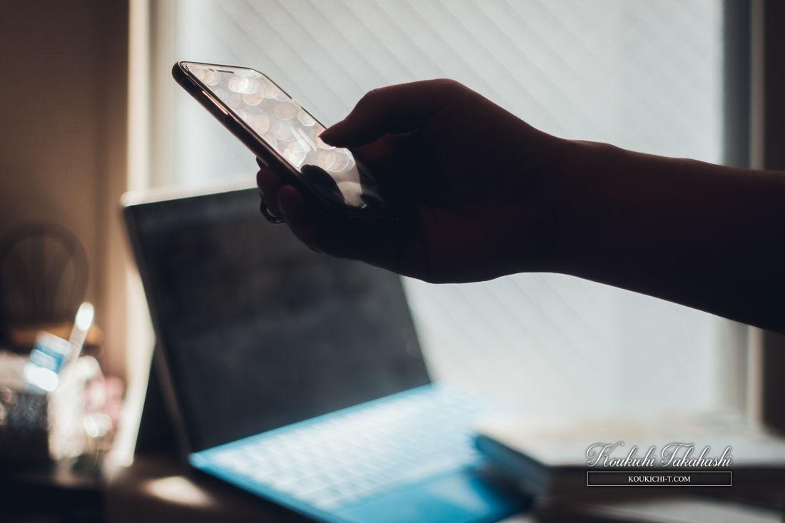 インスタグラムアプリ内支払い(決済)機能を一部ユーザーでテスト中。ディナー予約アプリ対応、映画チケットの予約なども可能に?Instagram最新ニュース速報