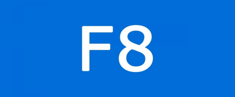 Instagram新機能、ビデオ通話(Video chat)/AR Camera Effect/New Explore tabをFacebookカンファレンス「F8」で発表!WhatsApp:Group Video Calls/Facebook Dating/VRヘッドセット OculusGo。SNS/アプリ/インスタグラム最新情報
