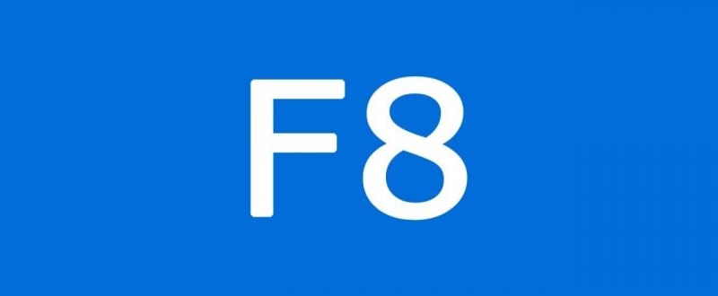 Instagram新機能、ビデオ通話(Video chat)/AR Camera Effect/New Explore tabをFacebookカンファレンス「F8」で発表!SNS/アプリ/インスタグラム最新情報