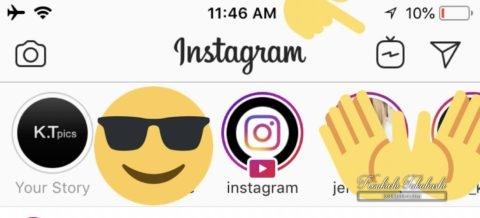 IGTVとインスタアプリの関係性。インスタハッシュタグフィードに表示。いいねやコメントはインスタグラムアプリに通知。投稿後編集はアプリからは不可。その他IGTVの特徴など。Instagram新アプリ/新機能最新情報2018
