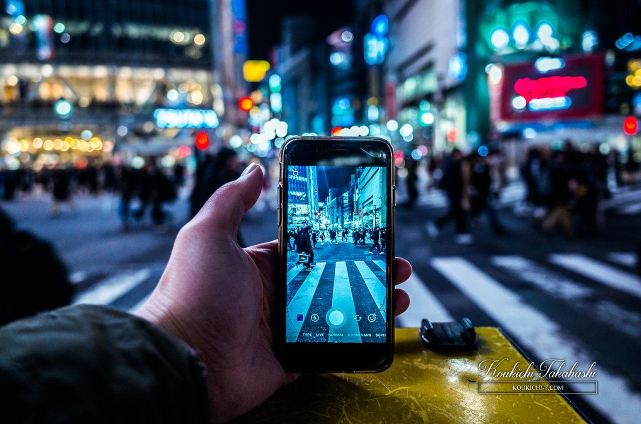 インスタグラム長編動画投稿機能がテスト中!NetflixプレビューやSnapchat Discover的な没入感重視の縦型動画、フルスクリーン、4K、ミュージックビデオ他。チャンネル形式に?最終的にクリエイターや企業が収益を得られる形を検討。Instagram最新情報