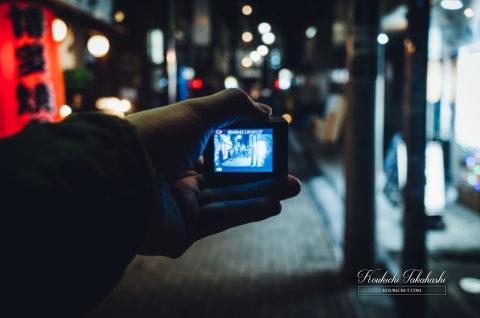 明日実装?!インスタグラム新機能:クリエイター向け「 #IGTV 」15秒~60秒の長編動画投稿可能mp4916カバーイメージ設定可能。 Snapchat DiscoverみたいなInstagram新機能最新情報2018
