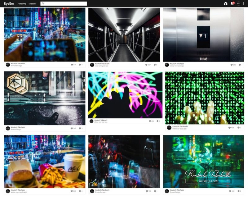 Futuristic,tech,technology,sci-fi, stockphotograhySF、未来感、テクノロジーイメージ写真素材