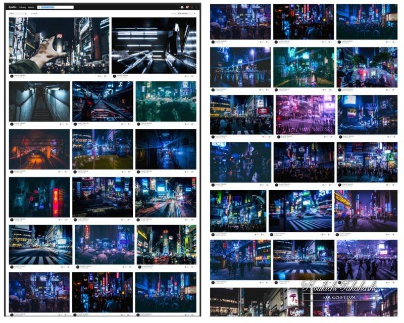 cyberpunk,neo tokyo,japan,futurisitc street,blade runner,stockphotography,shibuyascapes,渋谷、未来感漂う写真素材