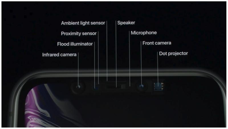 新しいiPhone XR発売決定!リキッドレティーナ搭載。噂通りiPhone エックスアールがApple新製品発表会でアナウンス!アップル新製品iPhone XR画像予約情報 (11)