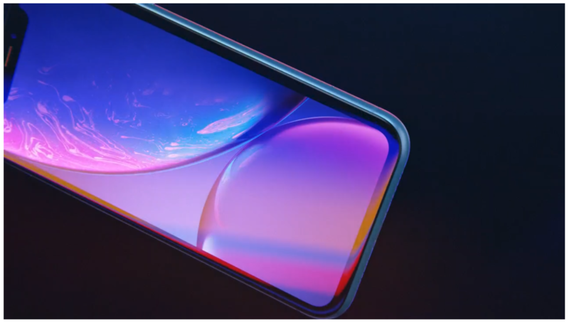 Apple releaces new iPhone XR!!and iPhone Xs/iPhone Xs Max!Apple new iPhone Breaking news 2018 #AppleEvent
