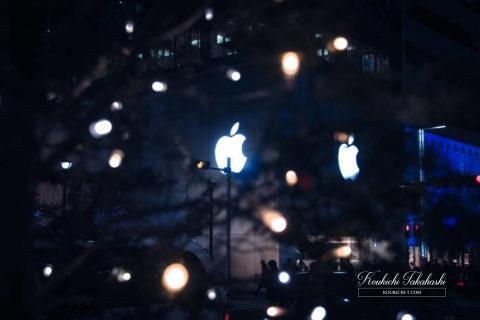 新型iPhone名称確定?!「iPhone XSiPhoneXS MaxiPhoneXR」 Appleの新製品 の話題アップル最新ニュース速報