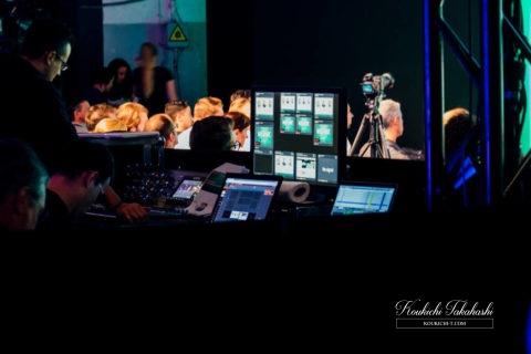 新型iPhone待機!Apple新製品発表イベントをTechCrunchとEngadgetが実況生放送決定!9月12日深夜24時から中継開始!AppleiPhone新商品関連最新情報