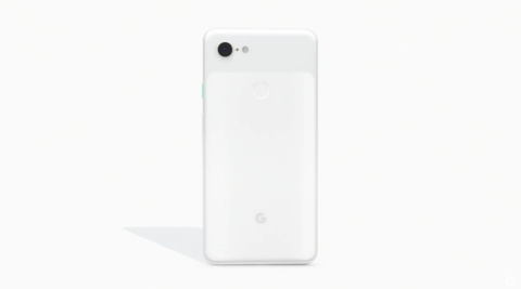 Google Pixel 3 Pixel Slate Google Home Hub Made by Googleで情報公開!Google新製品最新情報2018 #madebygoogle (2)