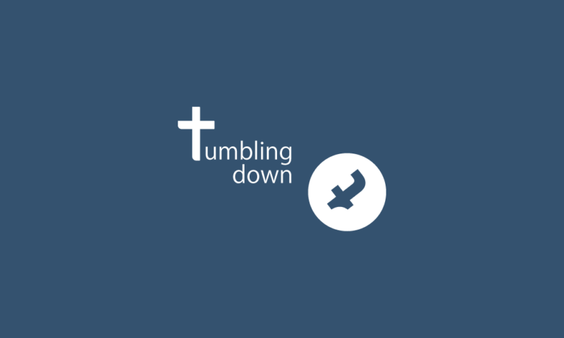 Tumblr is tumbling down.Tumblr wil be delete all adult contents at Dec 17.2018 / Tumblr latest news 2018
