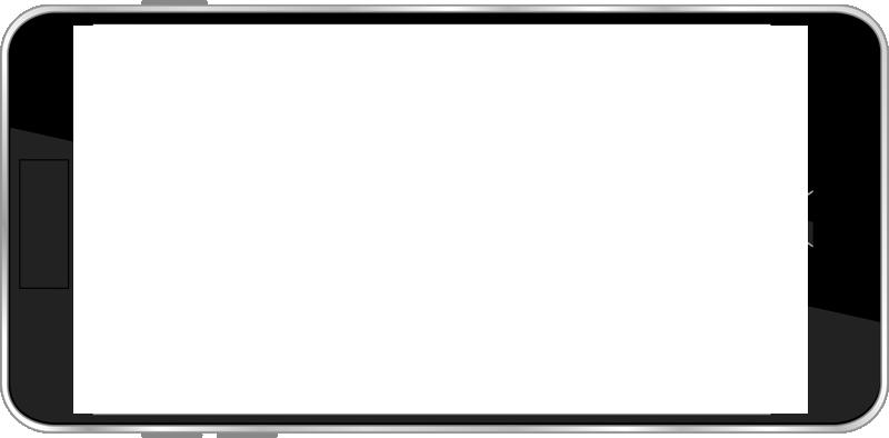 frame_phone