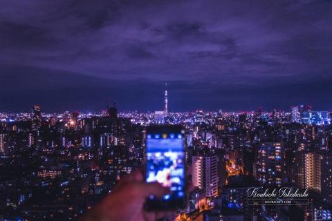 Appleフォトコンテスト「Images of Shot On iPhone Challenge」受付開始!受賞者の写真は公式SNSアップルストアなどに掲載!TwitterInstagramWeibo直接送信でも参加可能!#ShotOniPhone 写真フォトコン最新情報2019