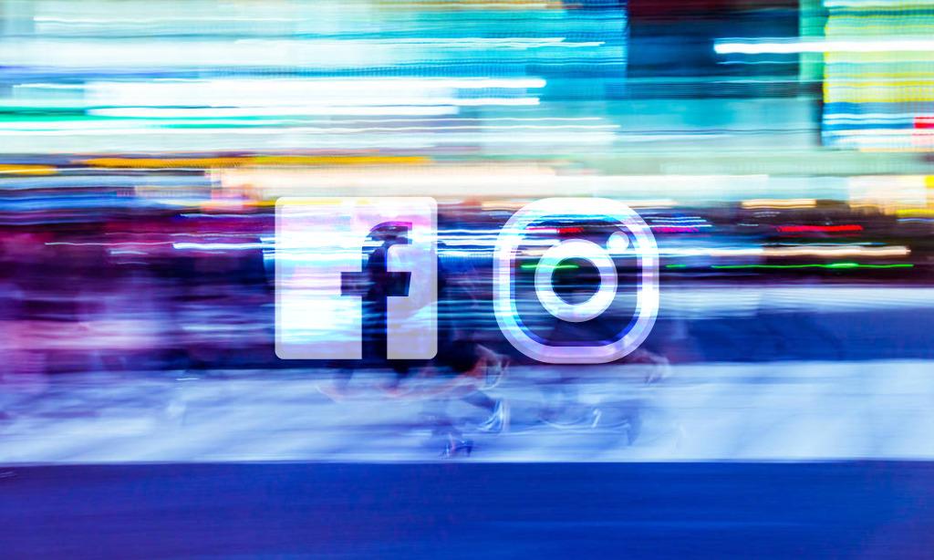 FacebookInstagram最新情報2019FB・インスタストーリーズ5億人日突破!新サービスも予定。ストーリーにプライベートシェア機能、インスタコマース、ショッピングに新機能追加他。