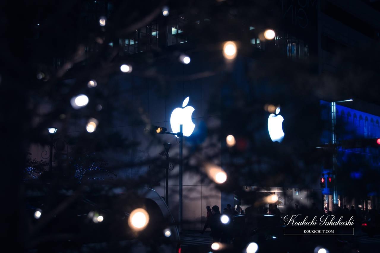 アップル、サブスクニュースサービス登場?3月25日スペシャルイベント開催予定!Apple最新情報2019