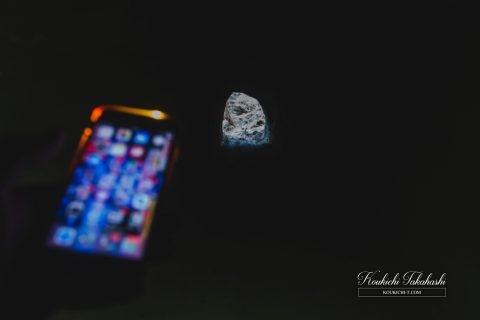 Facetime盗聴バグ修正遅れアップデート来週に持ち越し。AppleiPhone最新情報2019