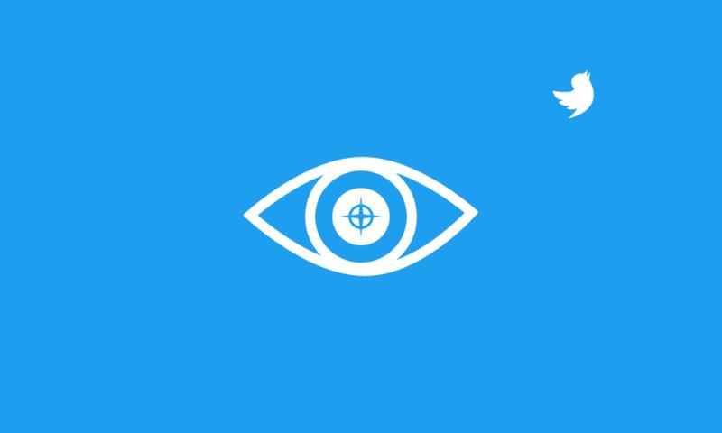 Twitter「過剰なフォローアンフォロー」度重なる規約違反でManageFlitterStatusbrewCrowdfireなど3アプリAPIを停止。通知系スパム対策への動き?ツイッター最新情報2019