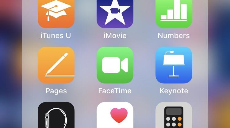 FaceTime盗聴盗視バグ修正アップデート12.1.4配布開始!アップル/iPhobe/iOS最新ニュース速報2019