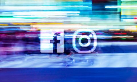 #速報 FBページでインスタDM受信返信可能に!本日公式発表、Messenger/Instagram/WhatsApp統合相互チャットへ一歩前進。Facebook新機能最新ニュース速報2019