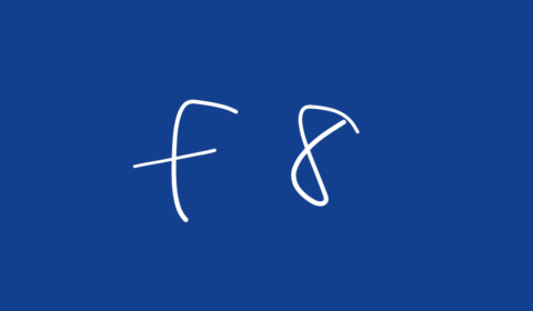 F8 registration is open!Facebook/Instagram latest news 2019
