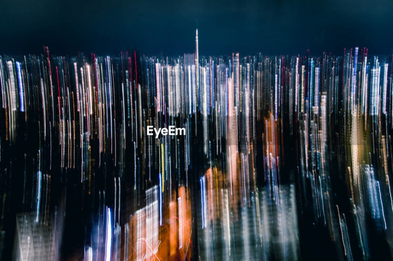 My photos are exhibited in SXSW 2019 as one of winner of EyeEm Mission Humanity Meets Technology by BCG - world accerelate