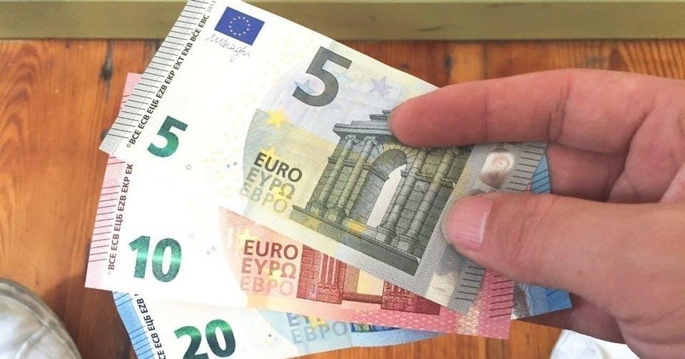 Google、Amazonなどテクノロジー系大企業へのフランス新税制が成立!Tech関連最新情報2019