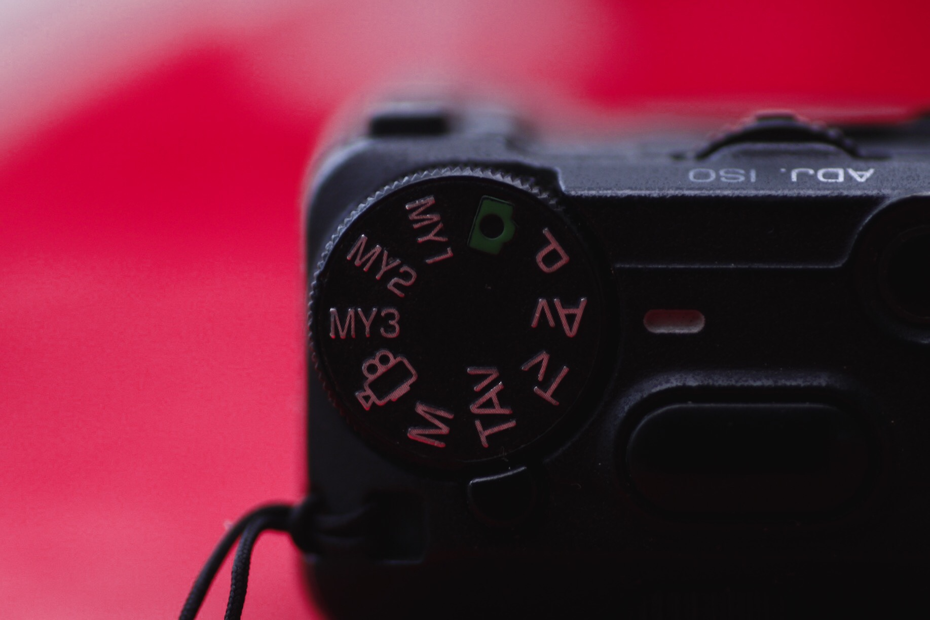 インスタストーリーズ、モード切り替えがカメラみたいなダイヤル式に?Instagram新機能・アップデート最新情報2019