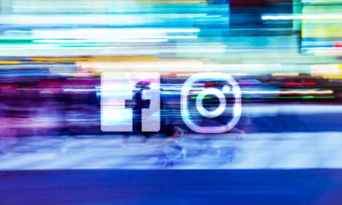 インスタ不具合の原因はBGPのルート・リーク?インスタグラム、フェイスブック同時にダウン。Instagram接続障害最新ニュース続報2019
