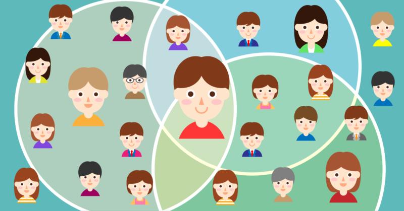 匿名質問サービス「Peing-質問箱-」にコミュニティ機能が追加!」オリジナルコミュニティ作成キャンペーンも開催!Peing-質問箱-/アプリ新機能・アップデート最新情報2019