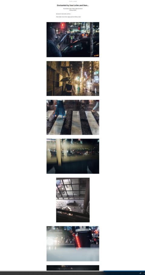 VSCOが写真フィルターパクリでPicsArtを提訴!PicsArtとは?エフェクト、スタンプ、フィルター豊富な写真加工アプリ+SNS。サンプル画像掲載。VSCO/PicsArt最新情報2019