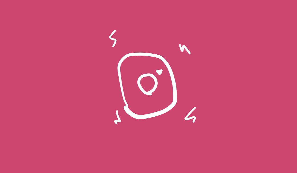 インスタ テスト中新機能、身実装機能まとめ。Instagram最新情報2019年4月