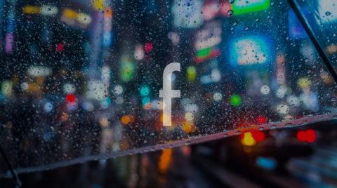 フェイスブック「この投稿/広告が表示される理由」に続き、知的財産権/コンテンツ削除についてなど利用規約を明瞭化。2019年7月31日日から。Facebook最新機能
