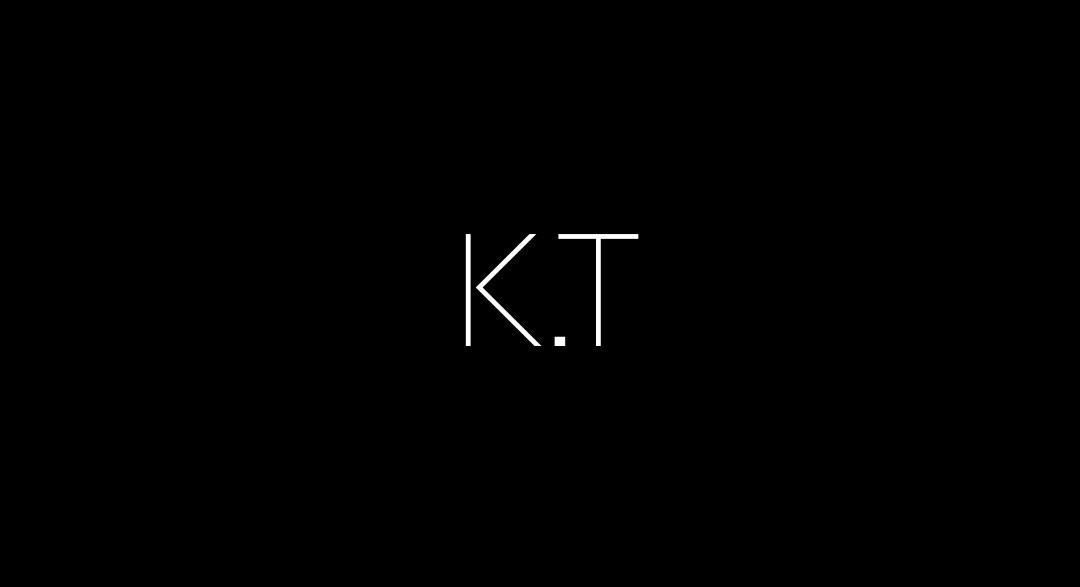 Koukichi Takahashi Photography - Stock Photographer in Tokyo, Japan フォトグラファー/ブロガー/インスタ・Twitter新機能/アップデート最新情報配信中!