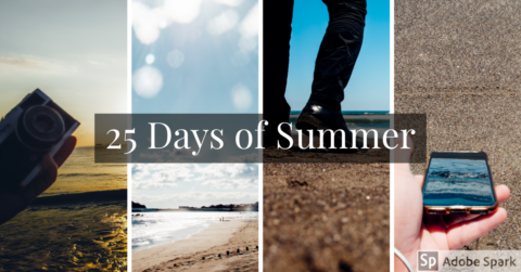 25 Days of Summer - Summer image stock photography on EyeEm