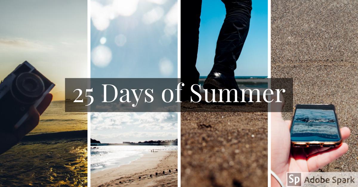 25 Days of Summer - Summer image stock photography on EyeEm