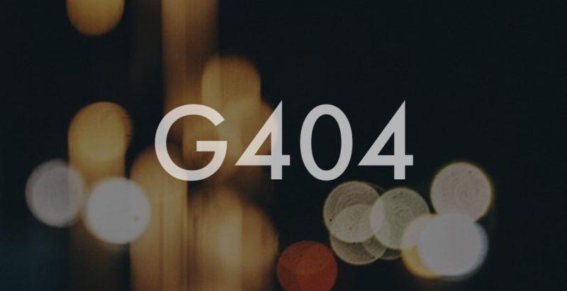 グーグルカレンダーに障害発生中!404表示、接続できない、ダウン中、おかしい、不具合などツイート急増。Google最新情報2019年6月18日