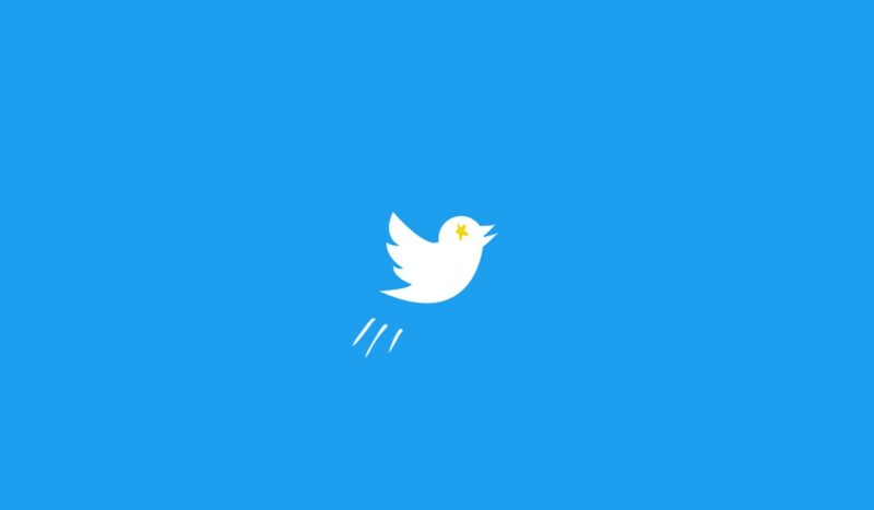Twitterホームスワイプでリスト閲覧可能に。ツイッター新機能2019年6月.jpeg