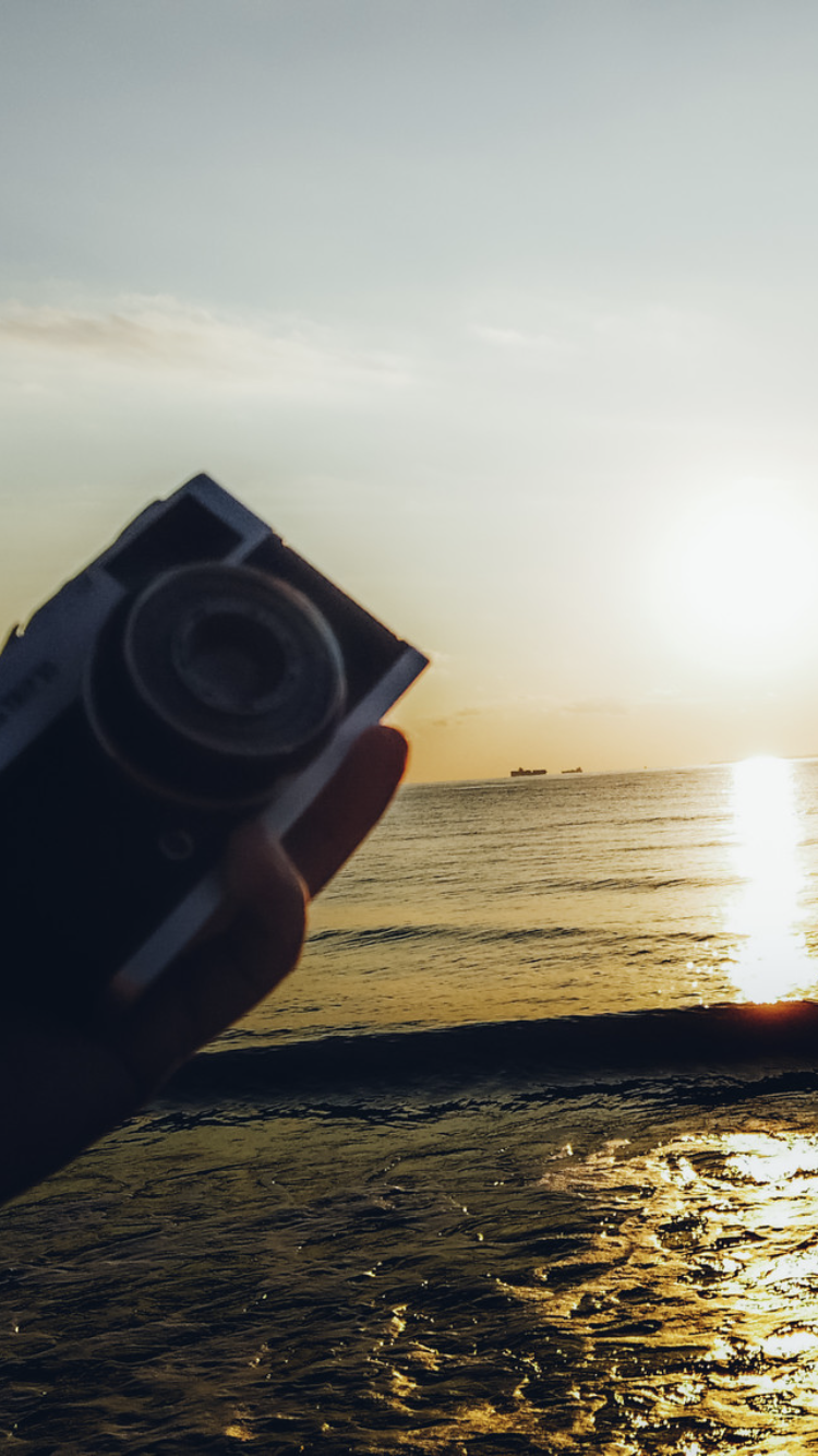 25 Days of Summer – Summer image stock photography on EyeEm