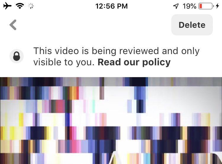 ピンタレストに動画タブが登場!直接動画アップロード可能に。コミュニティがグループに変更?Pinterest最新情報2019