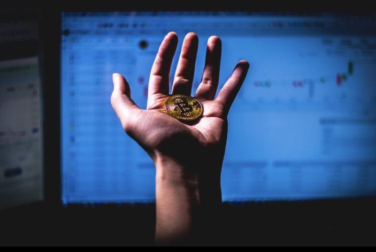 フェイスブック独自仮想通貨(暗号資産)Rroject Libra(リブラ)グローバルコイン6月18日始動?Facebook最新ニュース速報2019