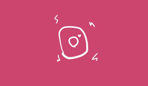 インスタ「いいね数非表示」5月カナダに続き他国でもライクカウント隠すテスト開始。Instagram新機能アップデート最新情報 2019年7月