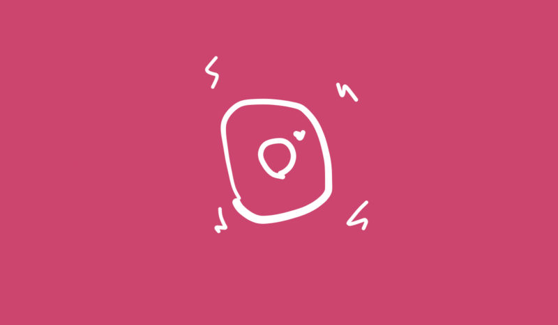 (日本語) インスタ「いいね数非表示」5月カナダに続き他国でもライクカウント隠すテスト開始。Instagram新機能アップデート最新情報 2019年7月