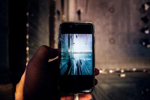 iOS13「セキュリティ対策」機能が充実!写真から位置情報削除他。位置情報関連「EyeEm投稿時オフでも残る?」「インスタログイン場所端末:履歴確認のやり方」他。アップル:iPho