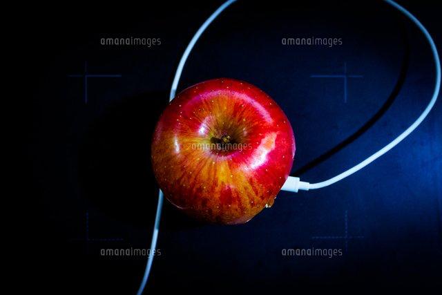 アップル「バグ報奨金」1億円に引き上げ!Apple最新情報 2019年8月